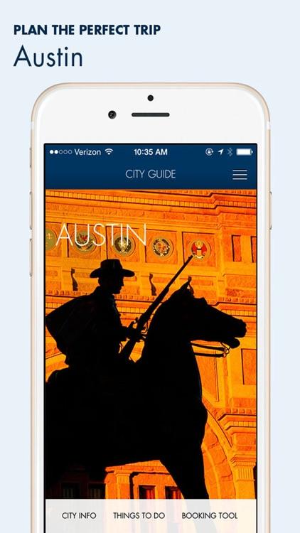 Austin - Fodor's Travel