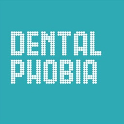 Dental Phobia and How to Overcome it with the Power of Hypnosis
