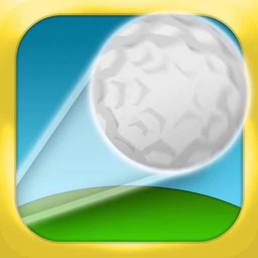 Pukka Golf