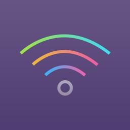 osmino Free WiFi Lite