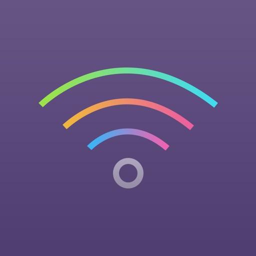 osmino WiFi Lite