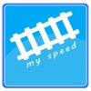 TrackMySpeed Reviews