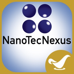 Do-U-Nano by NanoTecNexus