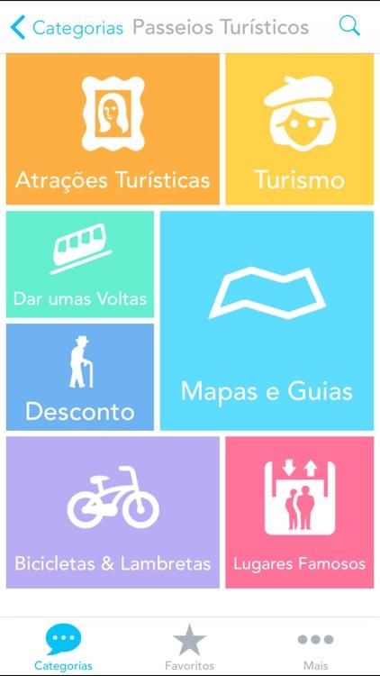 Brazilian Portuguese to French Travel Translator