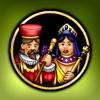 Pinochle Lite - iPhoneアプリ