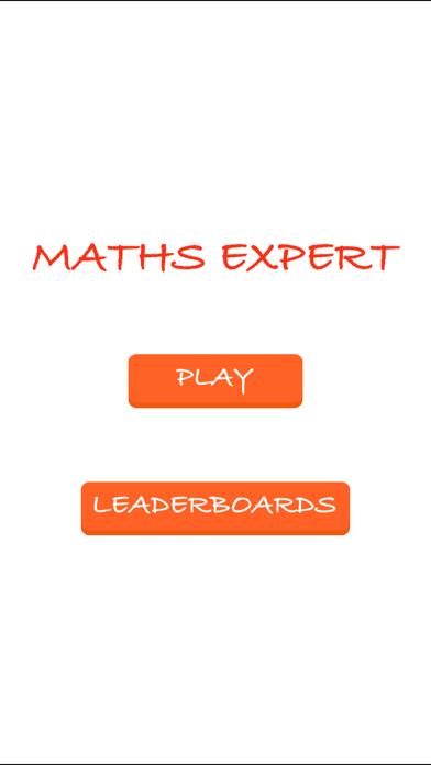 点击获取Math Expert!!