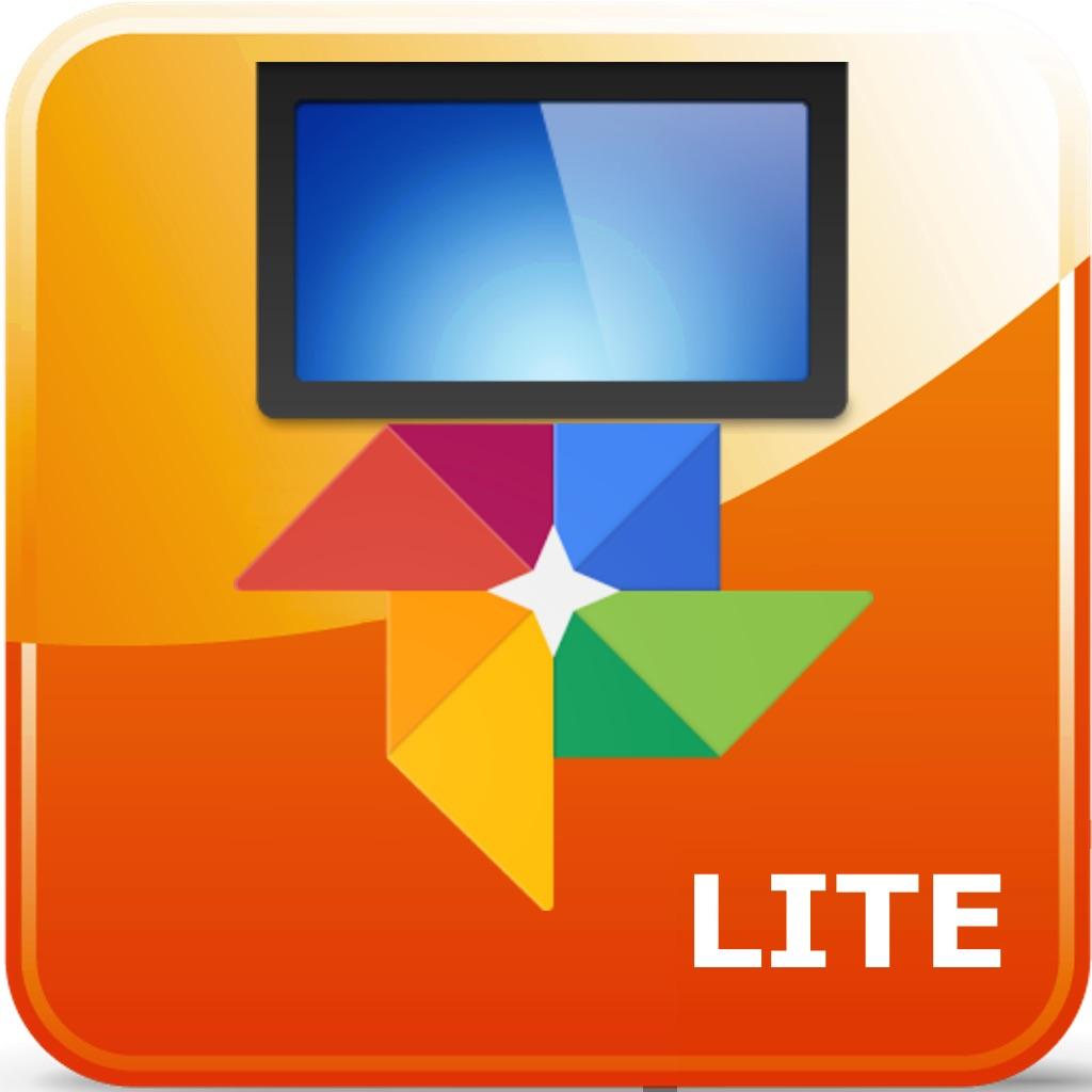 Video Link Lite - Free app download