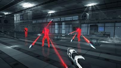 Hot Trigger screenshot two