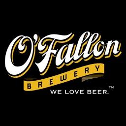 O'Fallon Brewery STL