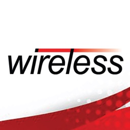 We Are Wireless