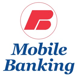 PB Mobile Banking for iPad