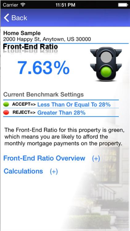 RealBench screenshot-3