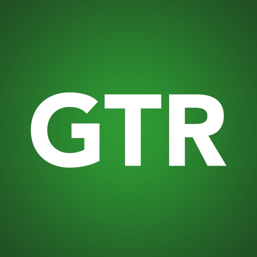 Gamertag Radio App iOS App