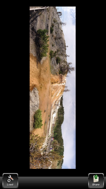Video Pano 360 screenshot-3