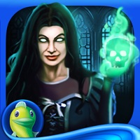 Codes for Riddles of Fate: Into Oblivion - A Hidden Object Puzzle Adventure Hack