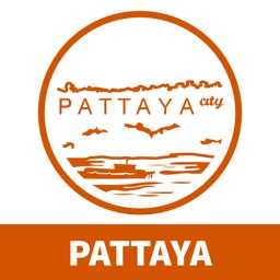 PATTAYA - City Guide