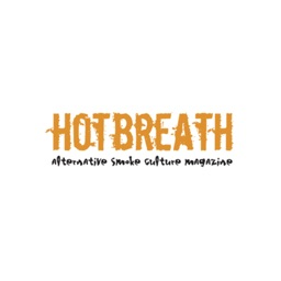 HotBreath: Smoke Shop Industry Magazine