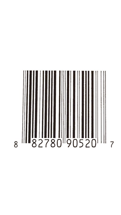 Shoppers App - Barcode reader, compare multiple online offers app image