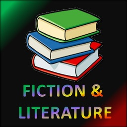 Fiction&Literature