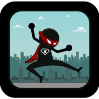 Codes for Action Stickman Run: Be a Super Hero Hack