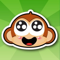 Codes for Baby Chimp Chomp: Jungle Fruit Bounce Hack