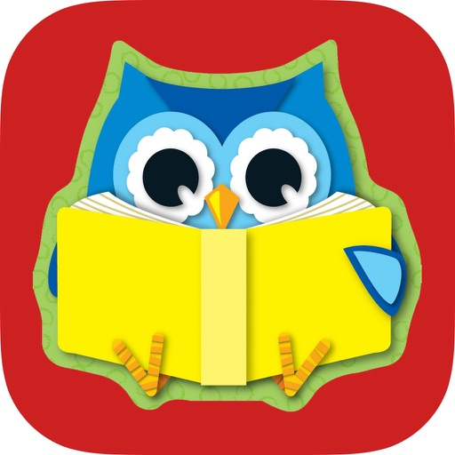 Teach Speed Reading Expert HD icon