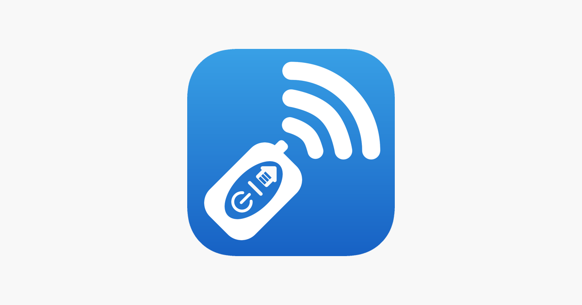 MyDoorOpener Elite on the App Store
