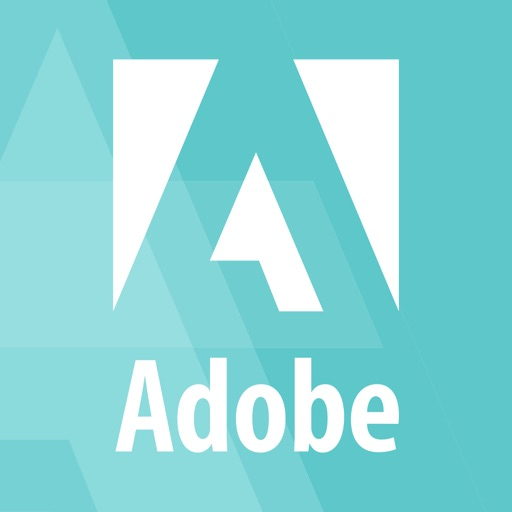 Engage with Adobe - Adobe Partner Program magazine