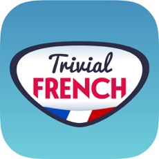 Activities of Trivial French