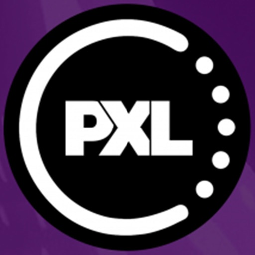 PixelMusic