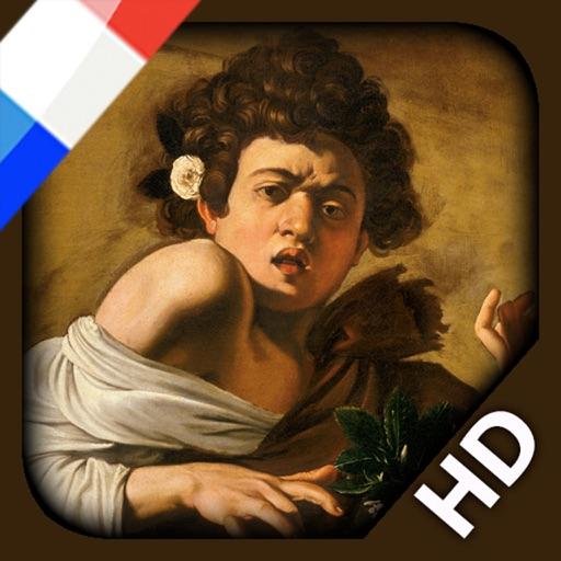 De Giotto à Caravage. Les passions de Roberto Longhi HD