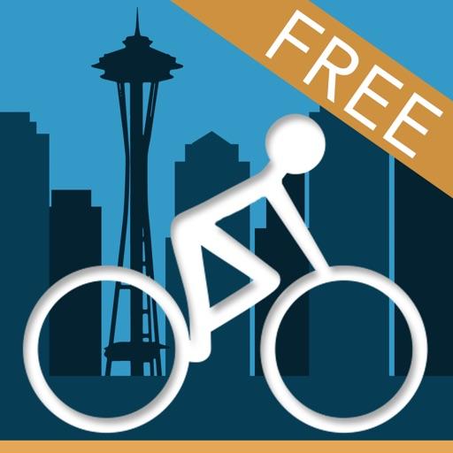 Seattle Bike Paths Free