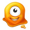 Jelly Jump by Fun Games For Free