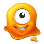 Jelly Jump by Fun Games For Free icon