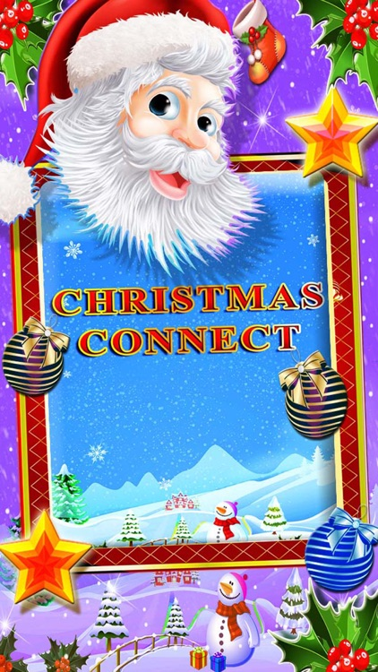 Christmas Connect.Christmas Connect A Minesweeper Game For Fun Loving People