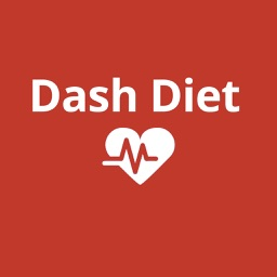 Dash Diet Guide