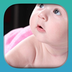 RelaxBook Baby - Sleep sounds for relaxation with flute, harp, clarinet and more