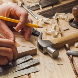 Carpentry Basics
