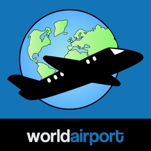 WorldAirport