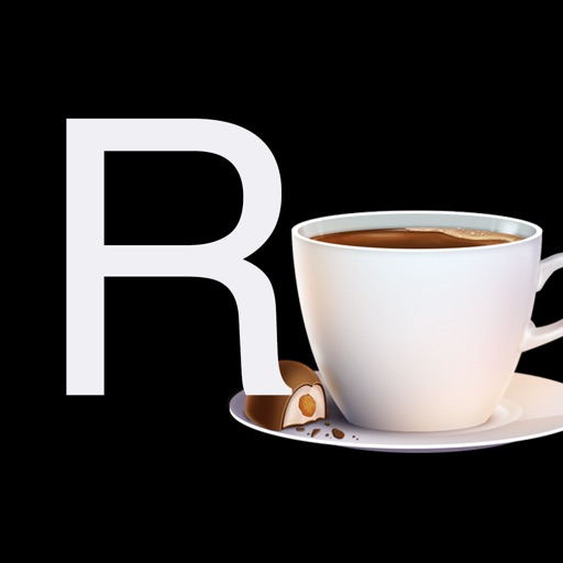 Roladin Bakery & Cafe