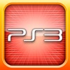 Cheats for PS3 Games - Including Complete Walkthroughs - iPhoneアプリ