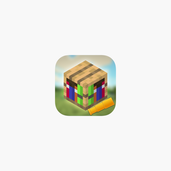 Ultimate Guide for Minecraft on the App Store