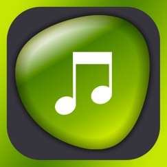 Мелодии.. Обзор приложения