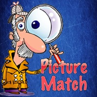 Codes for Picture Match Hack