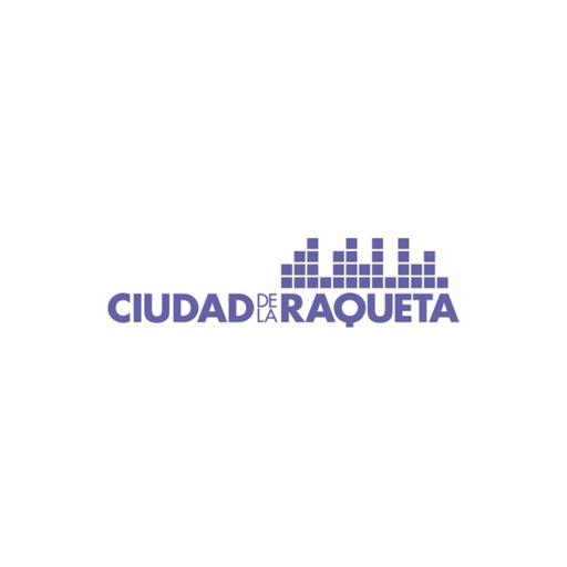 Ciudad - Raqueta
