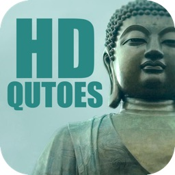 101 Inspirational and Motivational Buddha Quotes- Free Daily Buddhism Quote of the Day