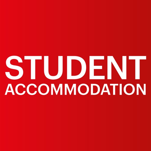 Student Accommodation 2014