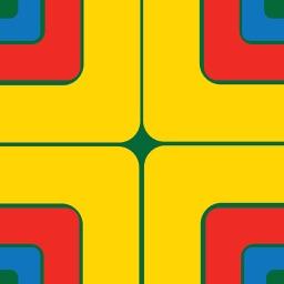 RBGY Challenge - SImon Says Colors