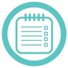 Pocket Mood Tracker - iPhoneアプリ