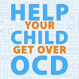 Help Your Child Get Over OCD.